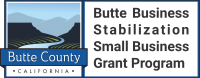 butte_couty_logo