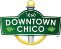 downtown-chico