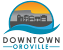 downtownoroville-logo-1