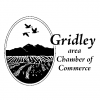 gridley-coc